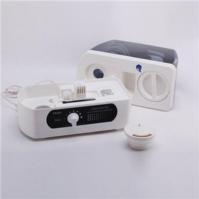 亚都 YC-D209 超声波加湿器产品图片3