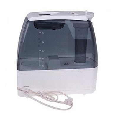 亚都 YC-D209 超声波加湿器产品图片4