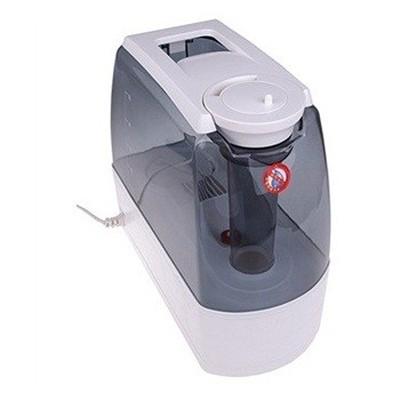 亚都 YC-D209 超声波加湿器产品图片5