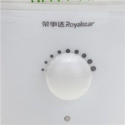 荣事达 超声波加湿器 RS-V500产品图片4