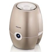飞利浦 HU4902/00 空气加湿器(牡蛎金属色)