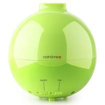 北欧欧慕 NJS132加湿器 奕同灯笼系列清新绿产品图片主图