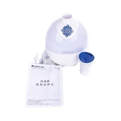格力 SC-1501 超声波加湿器产品图片5