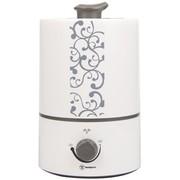 西屋电气 美国西屋(Westinghouse) SC-W355 超声波加湿器(灰蔓藤)3.5L水箱