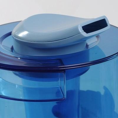 艾美特 UM325 超声波 加湿器产品图片4