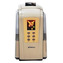 美菱 JSQ-101超声波加湿器产品图片主图