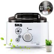 SKG SKJ17 香薰迷你加湿器 家用办公旅行增湿器