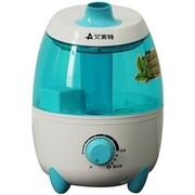 艾美特 UM215-9 超声波 加湿器