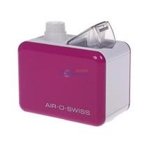瑞士风 AIR-O-SWISS  Travel Star便携之星加湿器AOS U7146 紫色产品图片主图