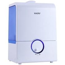 亚都 YC-D700 超声波加湿器产品图片主图
