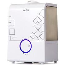 亚都 YC-D700E 超声波加湿器 白色 4.38L产品图片主图
