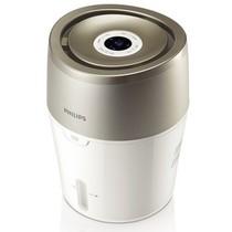 飞利浦 HU4803/00空气加湿器产品图片主图