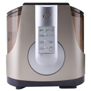 亚都 YZ-DS252C(金) 净化型加湿器