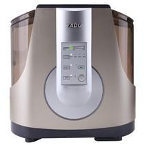 亚都 YZ-DS252C(金) 净化型加湿器产品图片主图