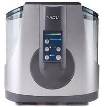 亚都 YZ-DS252C 净化型加湿器 双泉映月 4.4L双水箱 静音产品图片主图
