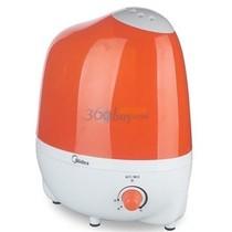 美的 空气加湿器 S20U-M(米宝宝)产品图片主图