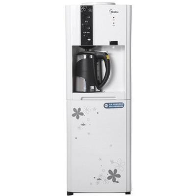 美的 饮水机  MYR926S-W产品图片1
