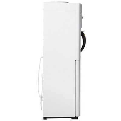 美的 饮水机  MYR926S-W产品图片3