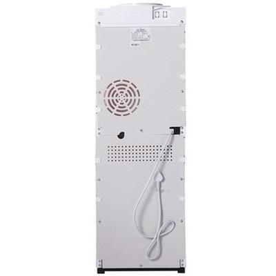 美的 饮水机  MYR926S-W产品图片4