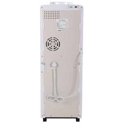 美的 MYD718S-X 电子制冷饮水机产品图片3