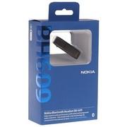 诺基亚 BH-609(黑色)蓝牙耳机