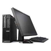 联想 ThinkStation E31(3690AN1)产品图片主图