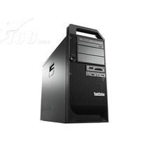 联想 ThinkStation D30(4223DE5)产品图片主图