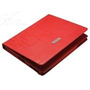 图美 iPad2/3 Gaze系列保护套