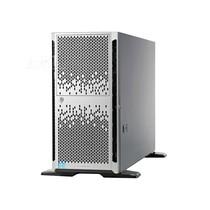 惠普 ProLiant ML350e Gen8(C3Q09A)产品图片主图