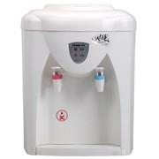 奔腾 台式温热型饮水机PY-R651