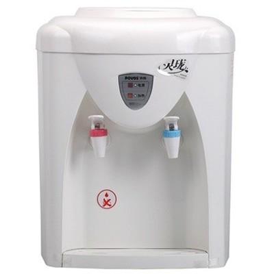 奔腾 台式温热型饮水机PY-R651产品图片1