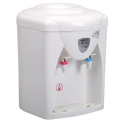 奔腾 台式温热型饮水机PY-R651产品图片2