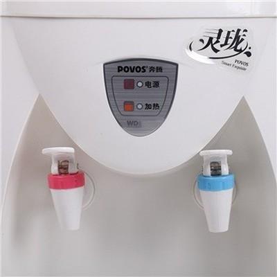 奔腾 台式温热型饮水机PY-R651产品图片3