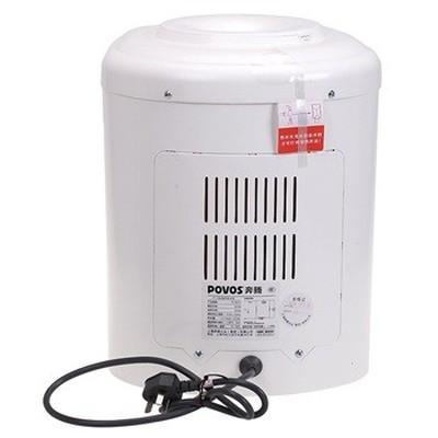 奔腾 台式温热型饮水机PY-R651产品图片4