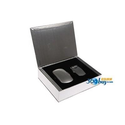 飞利浦 HS190 电动剃须刀 礼盒装产品图片5