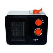 暖师傅 XZ-NSB-150Y 台式增湿型PTC取暖器