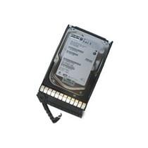 惠普 3TB硬盘(628059-B21)产品图片主图