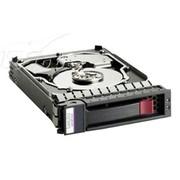 惠普 300GB硬盘(507127-B21)