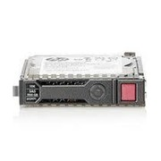 惠普 600GB硬盘(652620-B21)