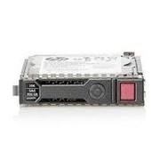 惠普 300GB硬盘(652564-B21)