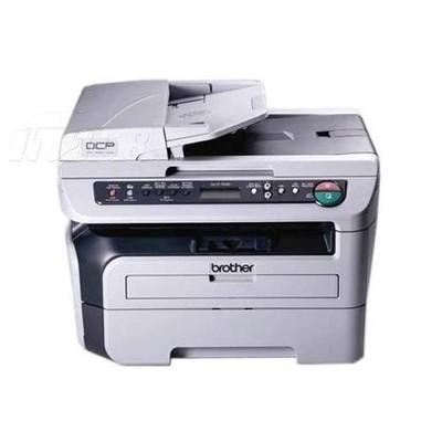 兄弟 DCP-7030产品图片5