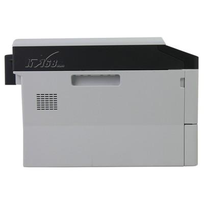 联想 M7400产品图片2