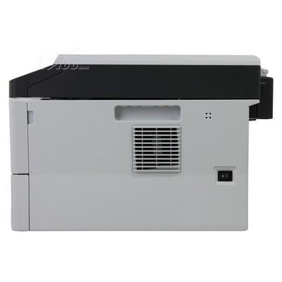 联想 M7400产品图片4