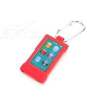格里芬 Courier Clip for iPod nano(7代)产品图片主图