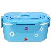 快乐一叮 FH-705 电子加热饭盒 0.8L