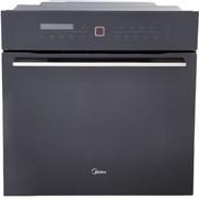 美的 嵌入式烤箱ETC56MY-ERS