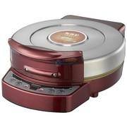 格兰仕 KB3250电脑板悬浮式多功能煎烤炉