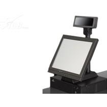 浩顺晶密 EP-390A(触摸屏)产品图片主图