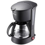 小熊 KFJ-403 咖啡机 600ml (黑色)