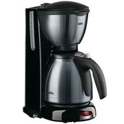 博朗 德国 KF610 咖啡机